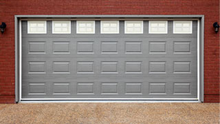Garage Door Repair at 75376 Dallas, Texas